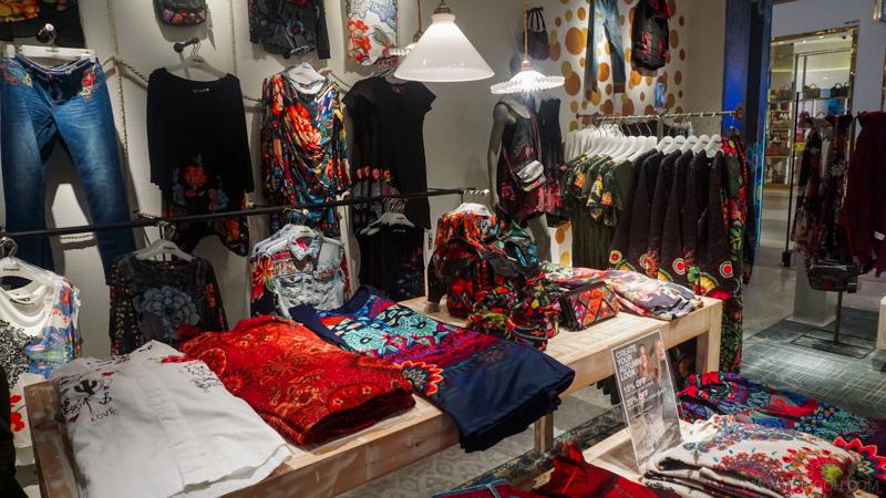 WestGate-Fashion-11-2