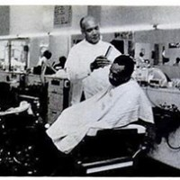 DC's fighting barber & the end of public school segregation