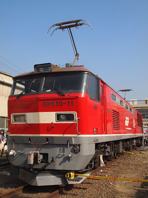 EF500-11