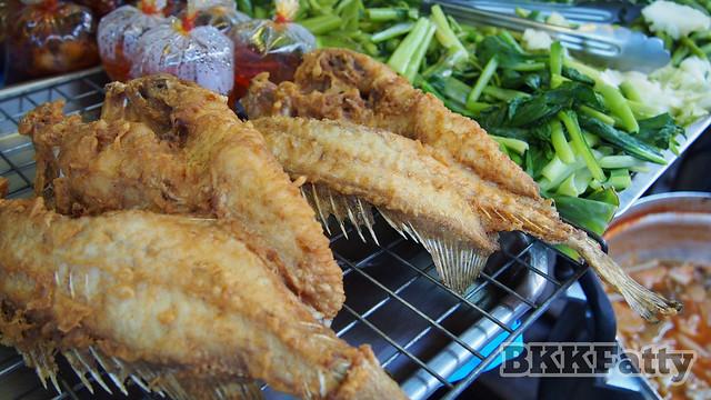 khao-gaeng-bangkok-3