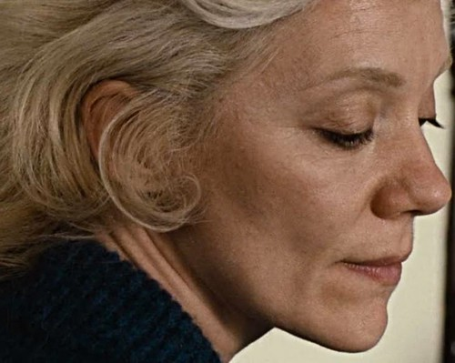 The Headless Woman (Argentina, 2008) on MUBI