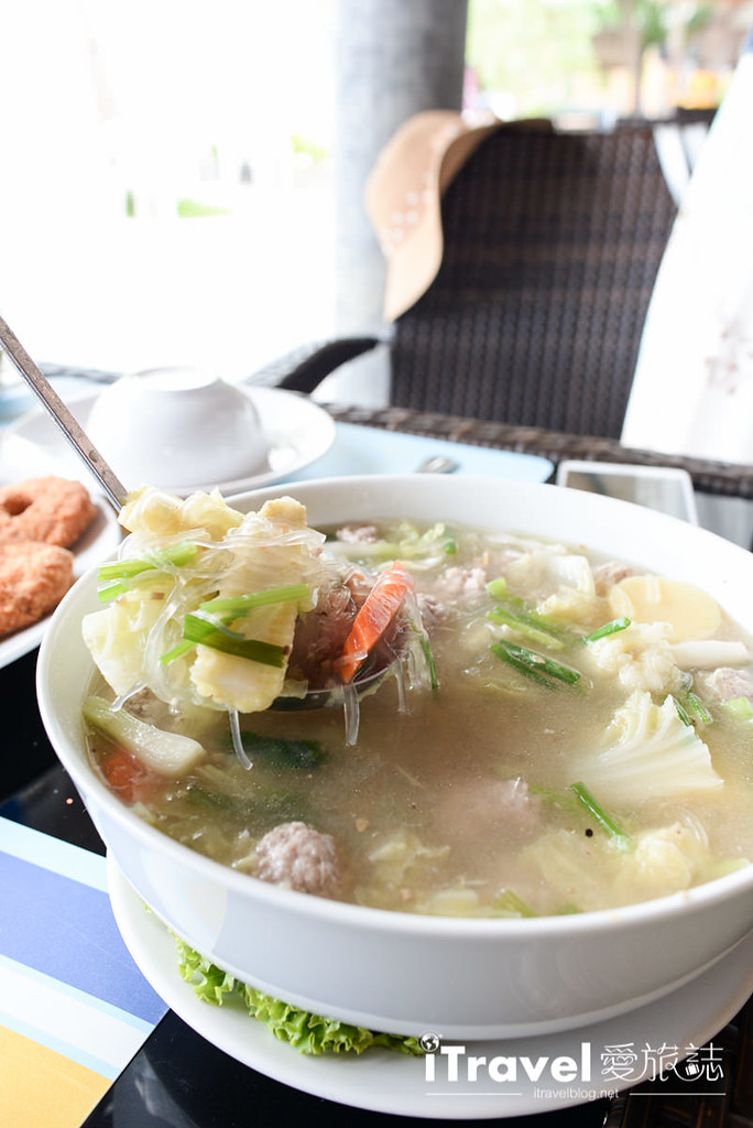 苏美岛美食餐厅 忠爹海鲜料理Daetong Seafood Restaurant (18)