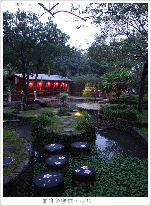 【宜蘭礁溪】礁溪溫泉公園森林風呂/露天裸湯 – 魚樂分享誌