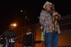029 Duwayne Burnside Band