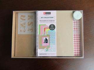 miquelrius box1