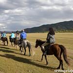 2 Viajefilos en Mongolia, PN Gorkhi Terelj 081