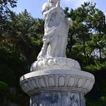 08 Corea del Sur, Haedong Yonggungsa 14