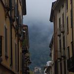 Viajefilos en Bergamo 24