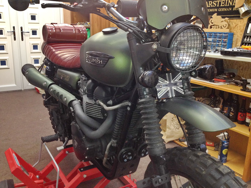 hight resolution of weak horn page 5 triumph forum triumph rat motorcycle forums stebel air horn wiring triumph forum triumph rat motorcycle forums