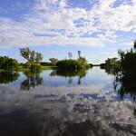 02 Viajefilos en Australia, Kakadu NP 058