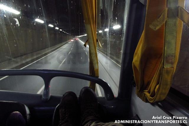 Autopista Central (General Velásquez) - DJLC84