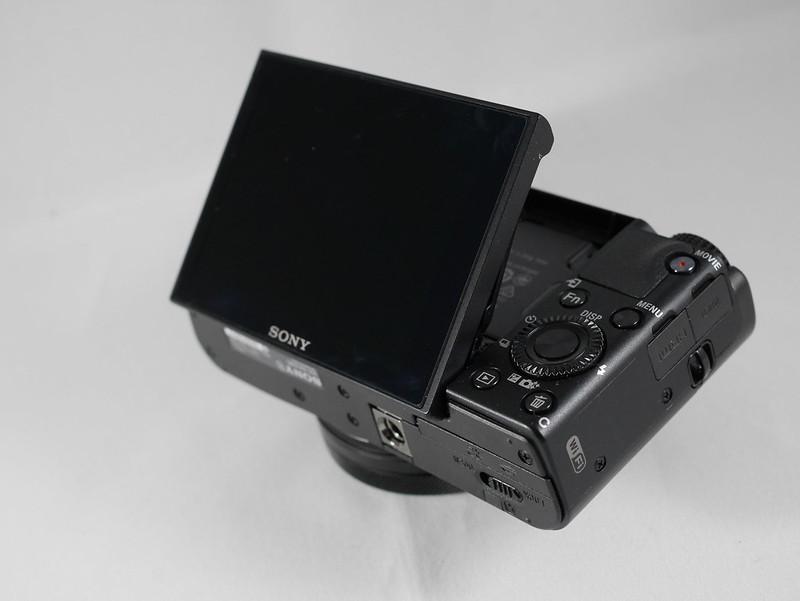 P1000389