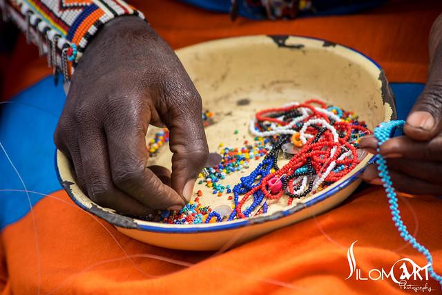Amboseli Women-0064