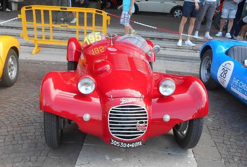 Giaur-750-sport-1950