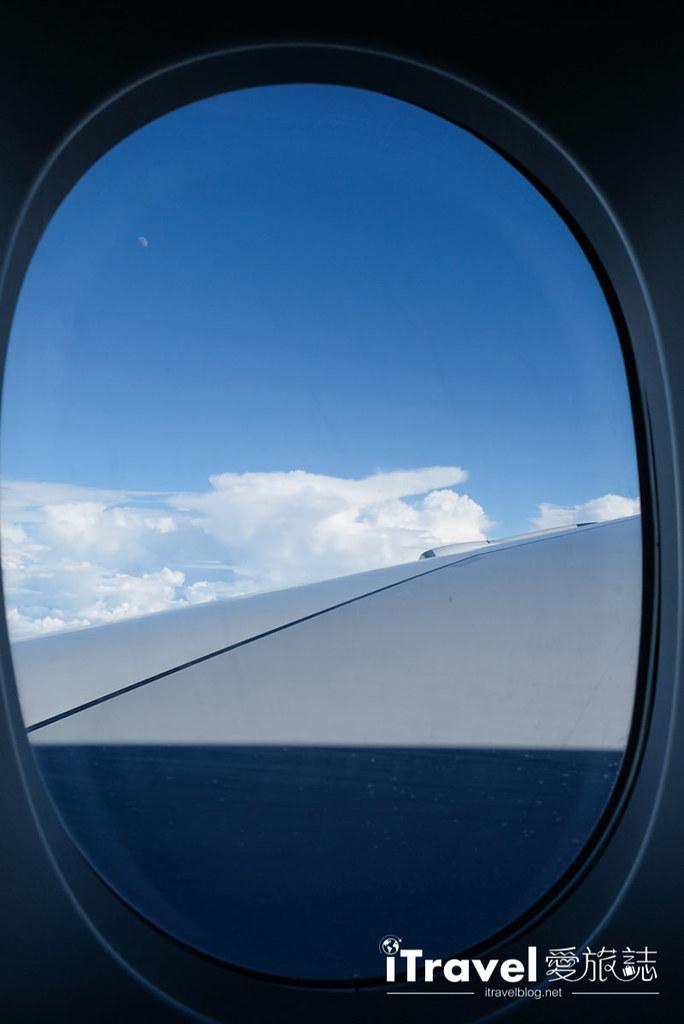 阿联酋航空 Emirates (78)