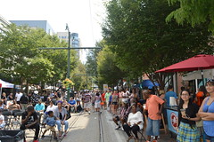 036 Memphis Music & Heritage Festival