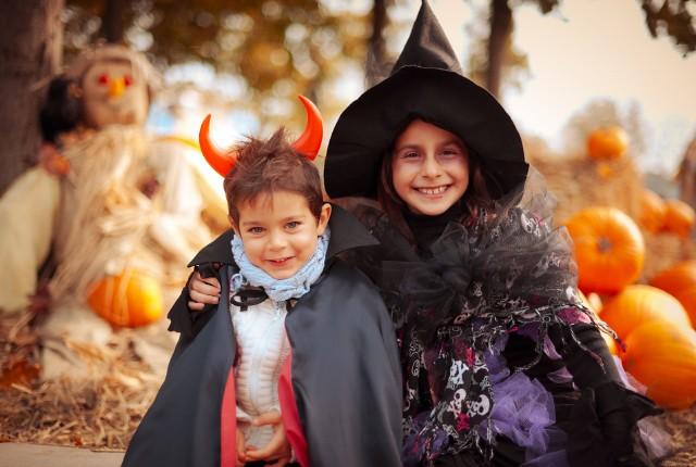Halloween-coi-bambini-a-Mirabilandia