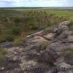 02 Viajefilos en Australia, Kakadu NP 030