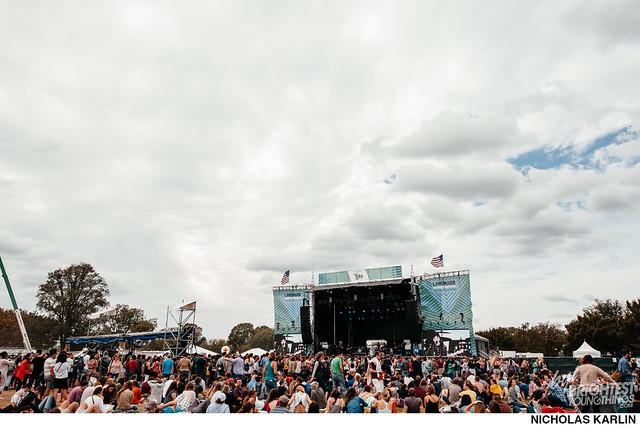 Festival Details-11