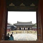 17 Corea del Sur, Changgyeonggung Palace  03