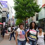 06 Corea del Sur, Daegu 0020