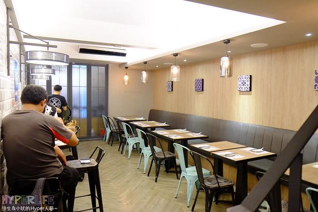 2015 金苑茶餐廳 (9)