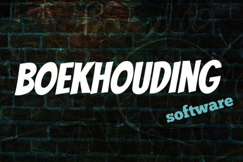 4 Gratis open source boekhouding software's die je moet proberen