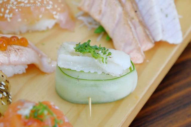 sashimi (21)