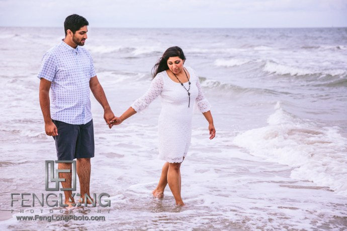 Saira & Ishaan | Wormsloe + Forsyth Park + Tybee Island | Savannah Indian Wedding Photographer