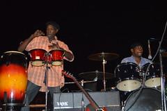 027 Duwayne Burnside Band
