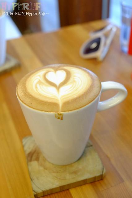 smoko cafe (13)