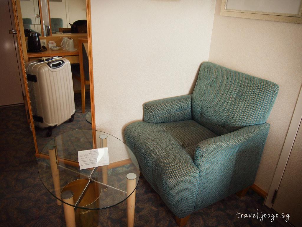 Mariner of the Seas (Room) 6 - travel.joogo.sg