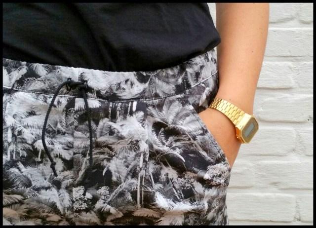 alexandria trousers (closer)