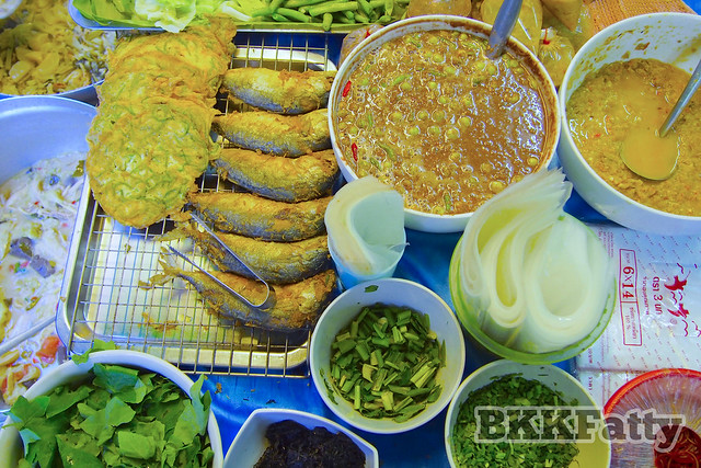 khao-gaeng-bangkok-8