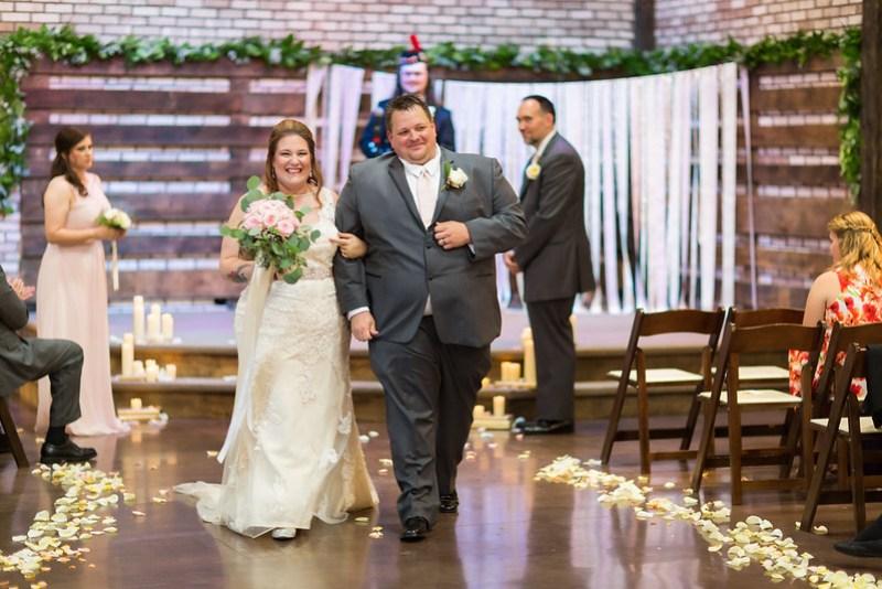 166_Adam+Blaire_Wedding