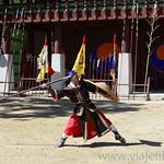 29 Corea del Sur, Suwon 08