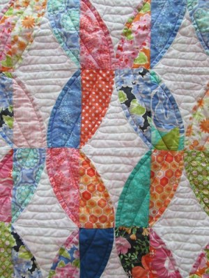 Hugs And Kisses Quilt Finished Hip To Be A Square Quilting