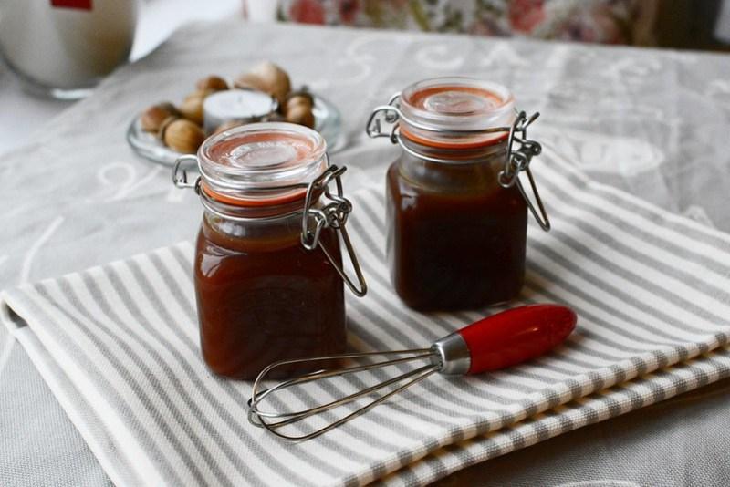 homemade-salted-caramel