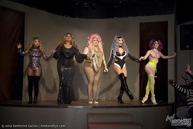 dragshow10-8-36
