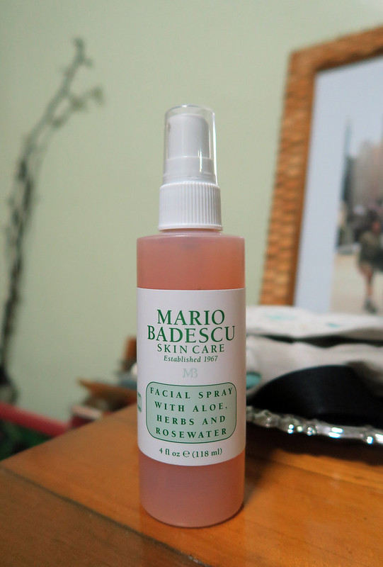 Mario Badescu Facial Spray 20150802_013802