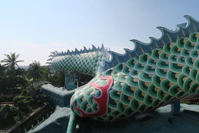 台南市麻豆區代天府 (87)