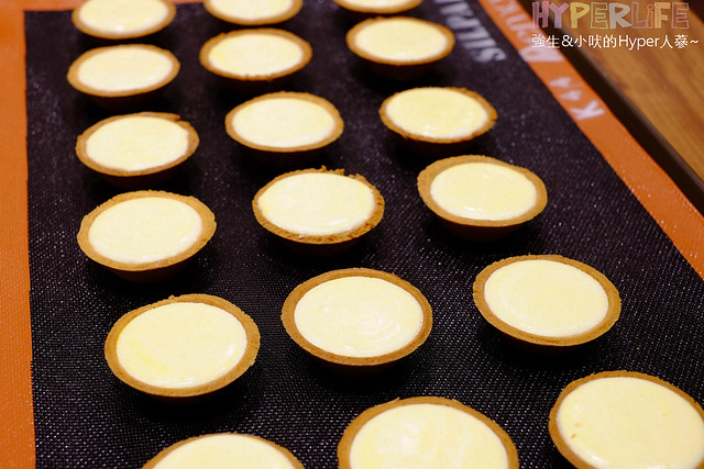 久久津乳酪菓子手造所 (1)