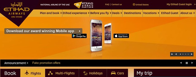 Etihad_Airways_-_Book_flights_and_holidays