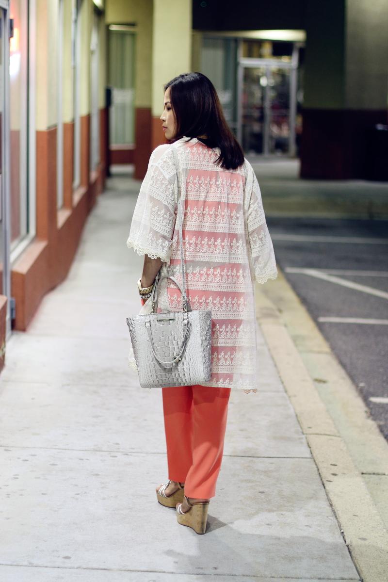 Trina-Turk-Jumpsuit-lace-kimono-back-6