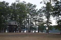 061 Chisholm Lake