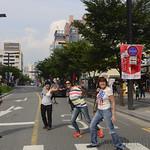 06 Corea del Sur, Daegu 0016