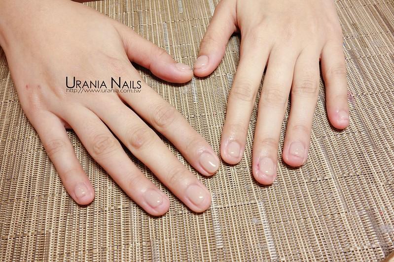 ♥ 咬指甲可以紓壓?幾個小步驟可以讓你改掉壞習慣 4