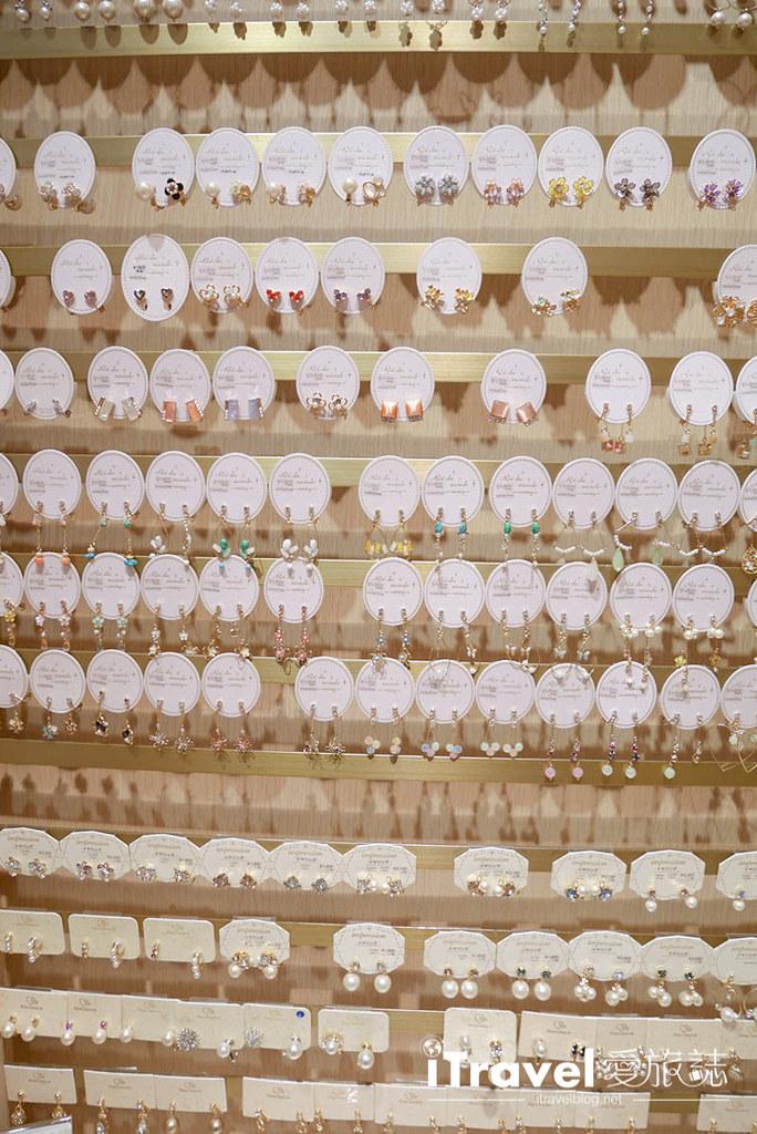 《福冈购物血拼》天神地下街:美食药妆与服饰鞋款一网打尽