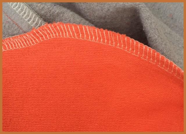 lewis hoodie (fabric) - kids on tour