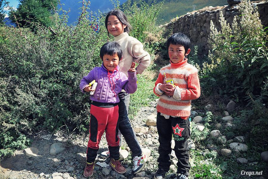 2015.12.29 | Tibet 西藏踢北去 | 身心大突破的公路之旅,從拉薩一路向東到林芝(上集 - 米拉山口與如廁記) 30.jpg
